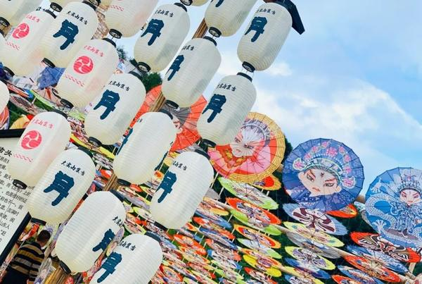 丰顺大宝山旅游度假区
